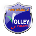 PuntoRadio Volley Putignano