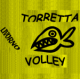 Torretta Volley Livorno